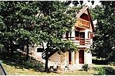 Ferienhaus Chľaba Slowakei