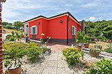Ferienhaus Labin Kroatien