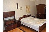 Apartement Pomorie Bulgaaria