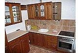 Apartament Jeseník Czechy