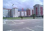 Apartmán Bar Čierna Hora