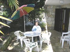 Apartman Žaborić 2