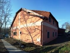Penzion KIKA