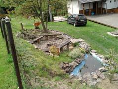 Cottage Kriváň 8
