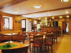 Hotel Staré Město 3