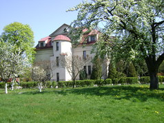 Hotel Oświęcim 2