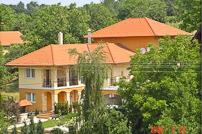 Apartmány 21449 Sárvár Maďarsko