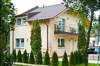 Apartmány 13646 Bük Maďarsko