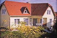 Apartments 10026 Eger Hungary