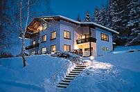Apartmány 7426 Sankt Corona am Wechsel Rakúsko