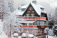 Apartamenty 16287 Semmering Austria