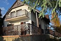 Domek 21751 Zalakaros Węgry