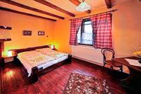 Apartmánový dům 6876 Veľký Slavkov Slovensko