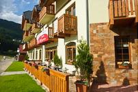 Apartmanház 22680 Dóval / Donovaly Szlovákia
