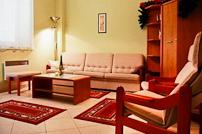Apartmanház 23226 Dóval / Donovaly Szlovákia