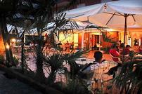 Hotel 8429 Caorle Italy