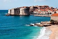 Dubrovnik Chorvátsko