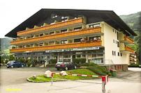 Apartament 22202 Kaprun Austria