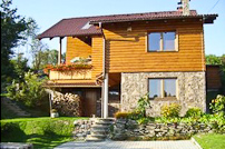 Apartament 17043 Oszczadnica / Oščadnica Słowacja