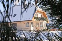 Apartament 16439 Slovinky Słowacja