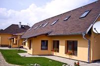 Pensjonat rodzinny 1815 Zaważna Poruba / Závažná Poruba Słowacja