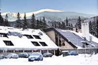 Hotel 20789 Demänovská Dolina Slovensko