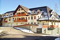 Donovaly - jedno z Top lyžařských středisek Slovenska!
