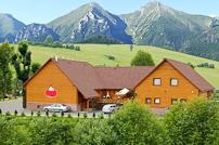 Ždiar - celoročně nejnavštěvovanější lokalita Slovenska!