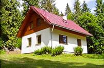 A Szlovák Paradicsom és a történelmi Szepesség – ezeket látni kell!