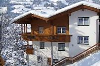 Stuhleck - Semmering Austria