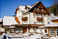 Mayrhofen - Zillertal Austria