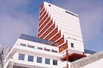 Apartment 22857 Štrbské Pleso Slovakia