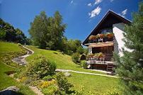 Cottage 730 Demänovská Dolina Slovakia