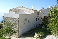 Ubytovanie Makarska riviéra Chorvátsko