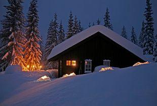 Najvyšší čas na rezerváciu Silvestra 2015/2016