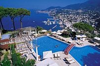 Ubytovanie Taliansko