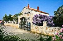 Apartmány 22883 Rovinj Chorvatsko