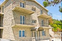 Stúdiók 17548 Budva Montenegró